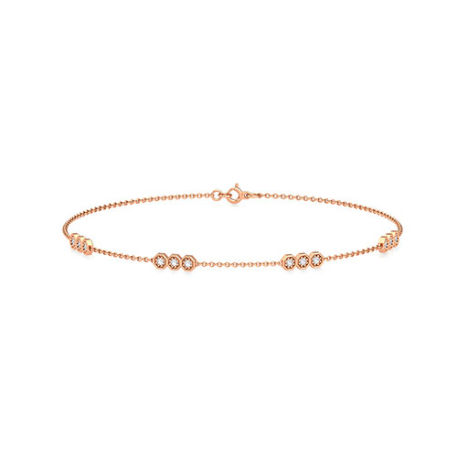trio-bracelet-rose-gold-medium