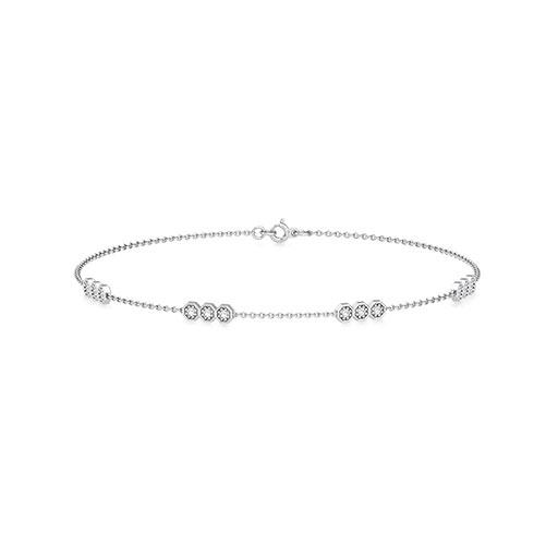 trio-bracelet-white-gold-medium