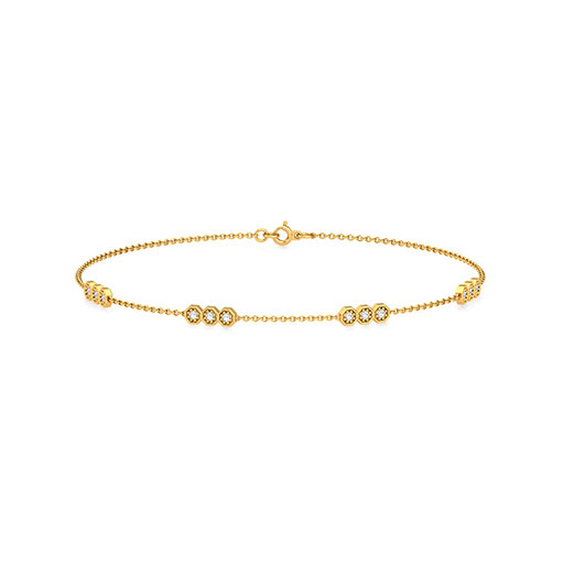 trio-bracelet-yellow-gold-medium