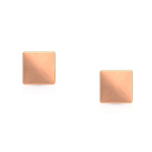 box-stud-earrings-rose-gold-medium