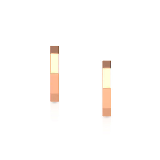 cc-hoop-earrings-rose-gold-medium