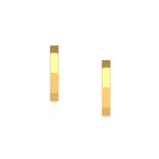 cc-hoop-earrings-yellow-gold-medium