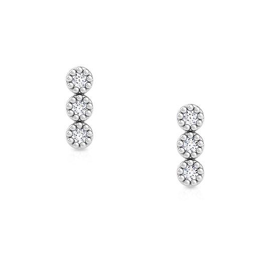 circlet-drop-stud-earrings-white-gold-medium