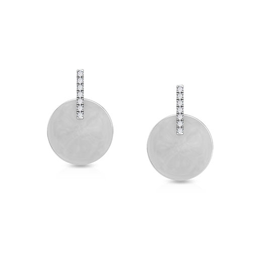 clutched-medal-drop-earrings-white-gold-medium