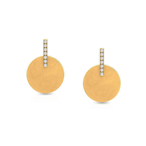 clutched-medal-drop-earrings-yellow-gold-medium