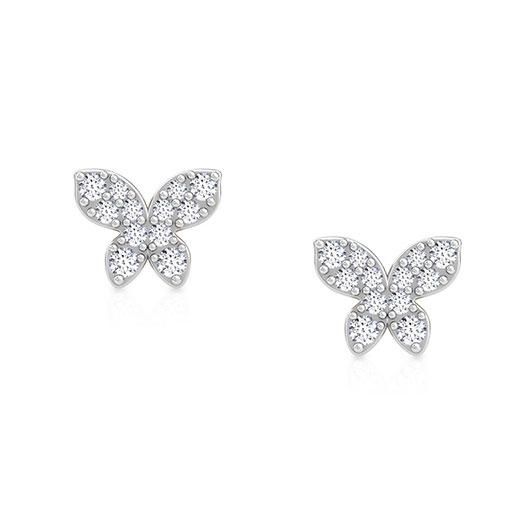 diamond-butterfly-stud-earrings-white-gold-medium