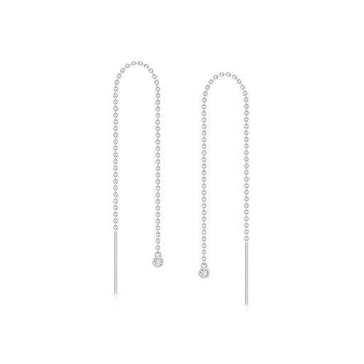 diamond-chime-thread-earrings-white-gold-medium
