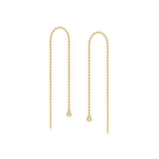 diamond-chime-thread-earrings-yellow-gold-medium