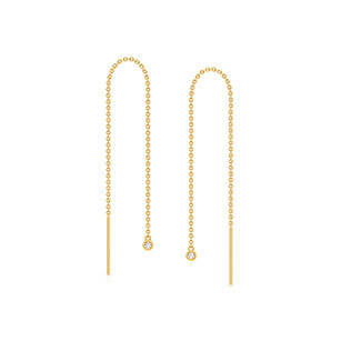 diamond-chime-thread-earrings-yellow-gold-small