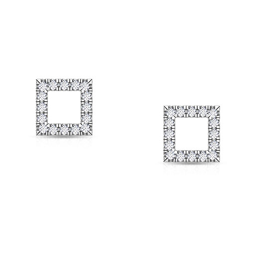 diamond-frame-stud-earrings-white-gold-medium