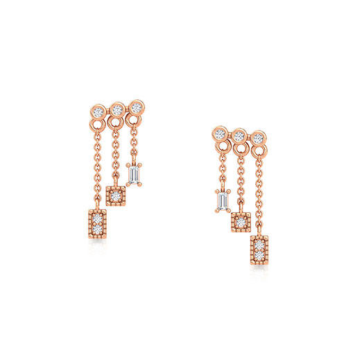 diamond-fringe-drop-earrings-rose-gold-medium