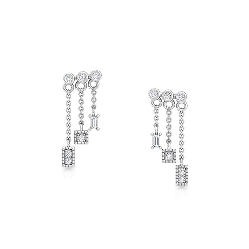 diamond-fringe-drop-earrings-white-gold-medium