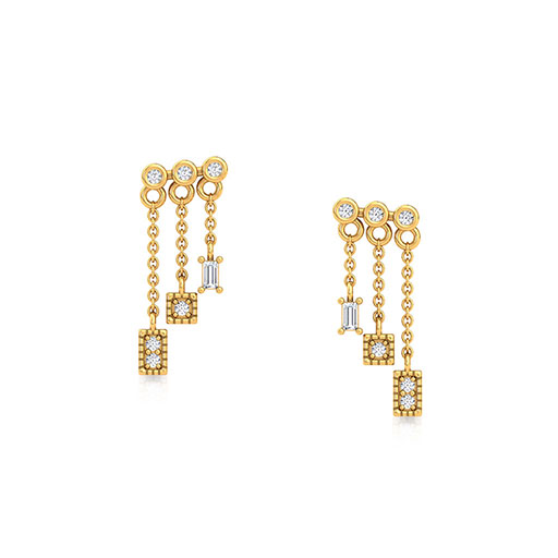 diamond-fringe-drop-earrings-yellow-gold-medium