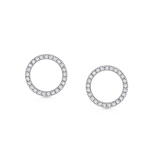 diamond-open-circle-stud-earrings-white-gold-medium