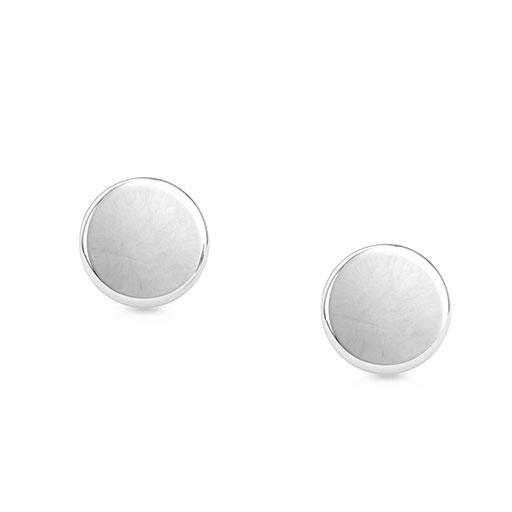 dot-stud-earrings-white-gold-medium