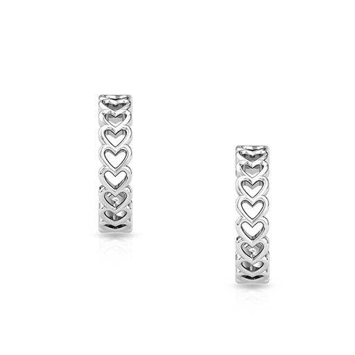 eternal-love-hoop-earrings-white-gold-medium