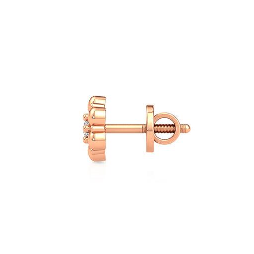 flowerbud-stud-earrings-one-rose-gold-medium