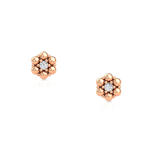 flowerbud-stud-earrings-rose-gold-medium