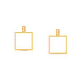 golden-clipboard-earring-jackets-yellow-gold-small