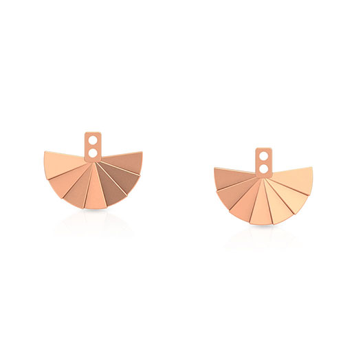 golden-muse-earring-jackets-rose-gold-medium