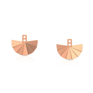 golden-muse-earring-jackets-rose-gold-small