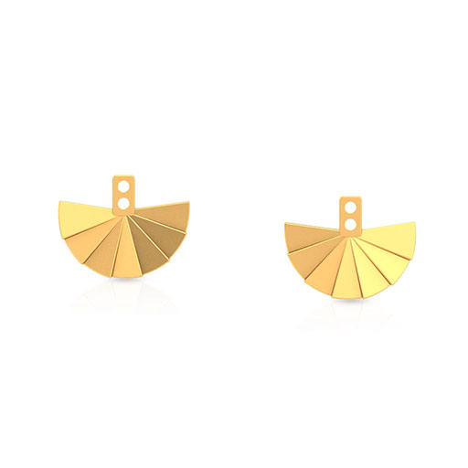 golden-muse-earring-jackets-yellow-gold-medium