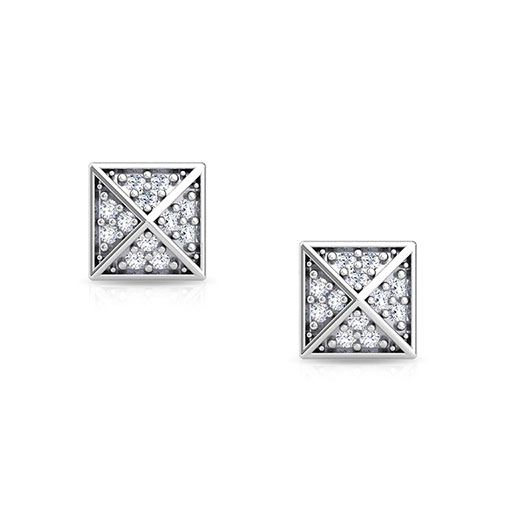 grand-pyramid-stud-earrings-white-gold-medium