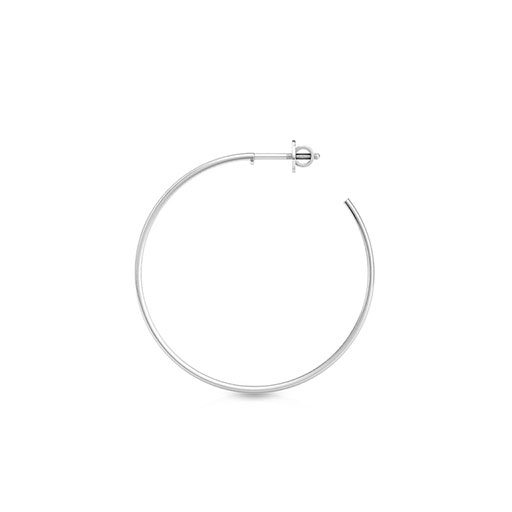 mega-m-hoop-earrings-one-white-gold-medium