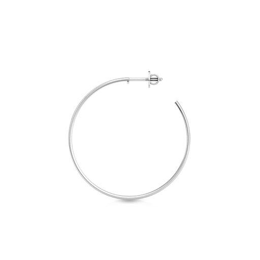 mega-m-hoop-earrings-one-white-gold-medium