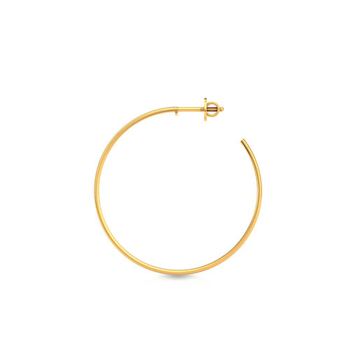 mega-m-hoop-earrings-one-yellow-gold-medium