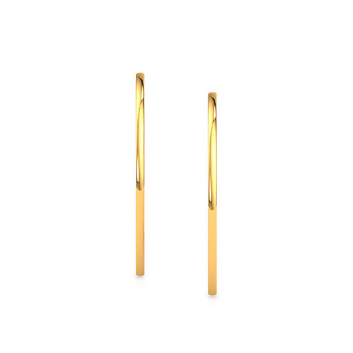 mega-m-hoop-earrings-yellow-gold-medium