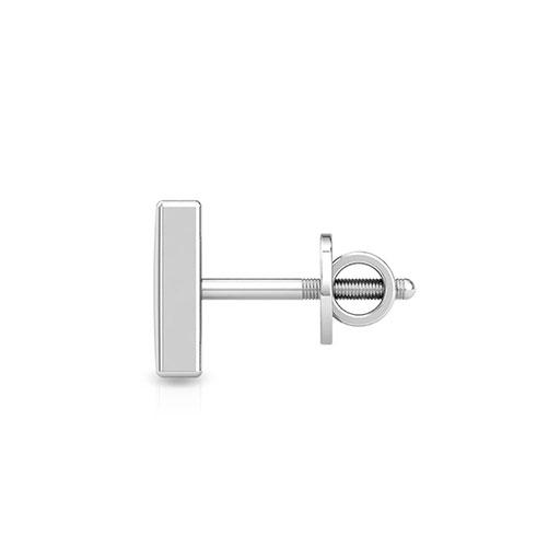 mini-bar-stud-earrings-one-white-gold-medium
