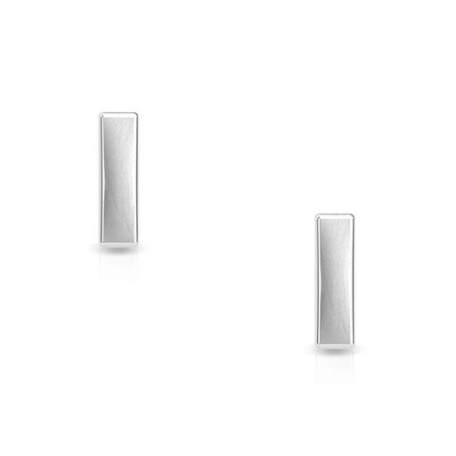 mini-bar-stud-earrings-white-gold-medium
