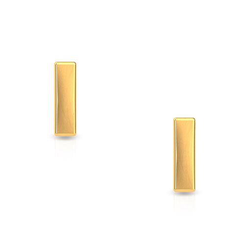 mini-bar-stud-earrings-yellow-gold-medium