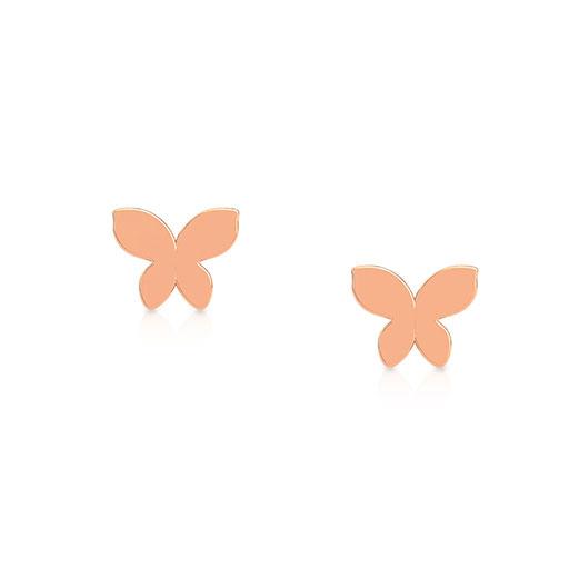 mini-butterfly-stud-earrings-rose-gold-medium