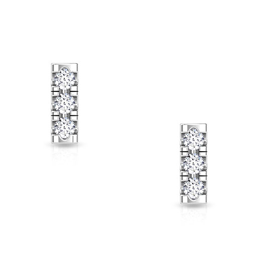 mini-diamond-bar-stud-earrings-white-gold-medium