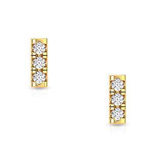 mini-diamond-bar-stud-earrings-yellow-gold-small