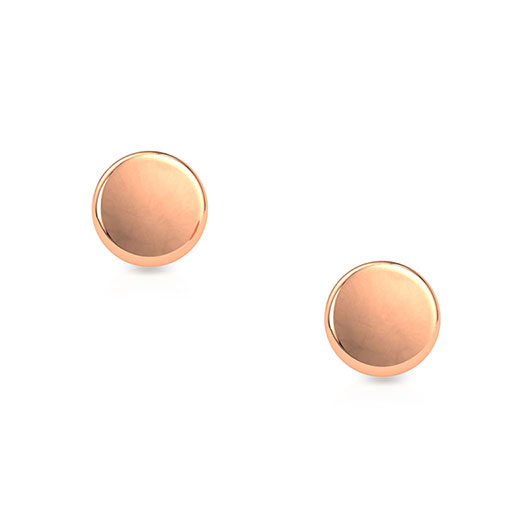 mini-dot-stud-earrings-rose-gold-medium