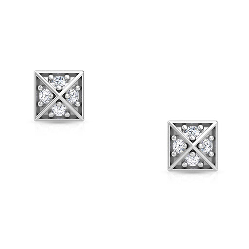 mini-grand-pyramid-stud-earrings-white-gold-medium