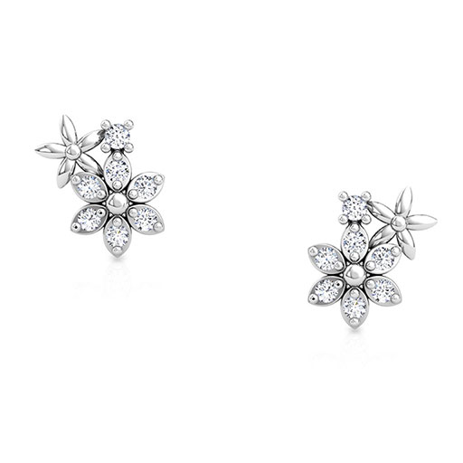 mini-periwinkle-stud-earrings-white-gold-medium