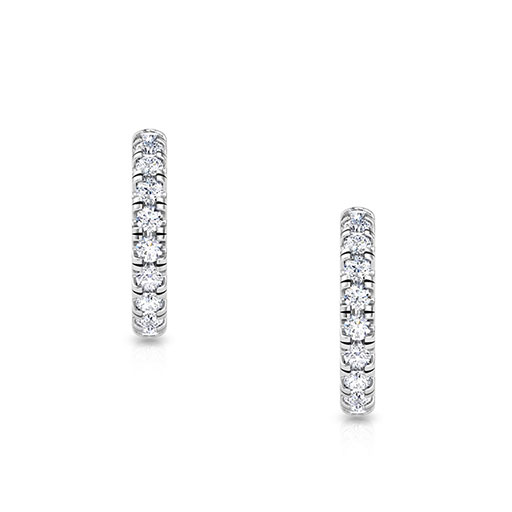 pave-modern-hoop-earrings-white-gold-medium