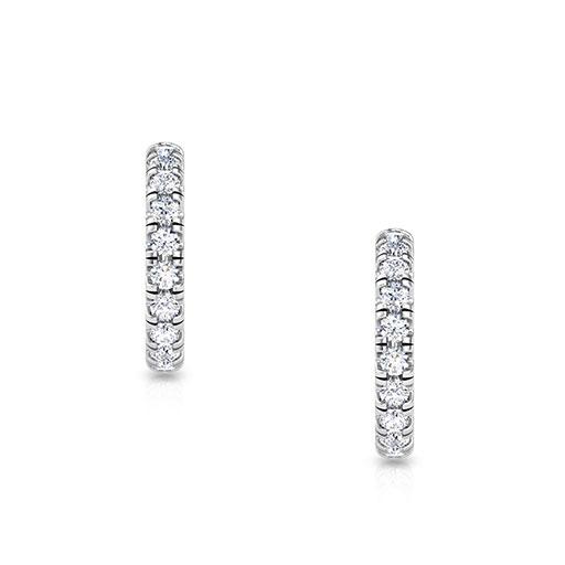 pave-modern-hoop-earrings-white-gold-medium