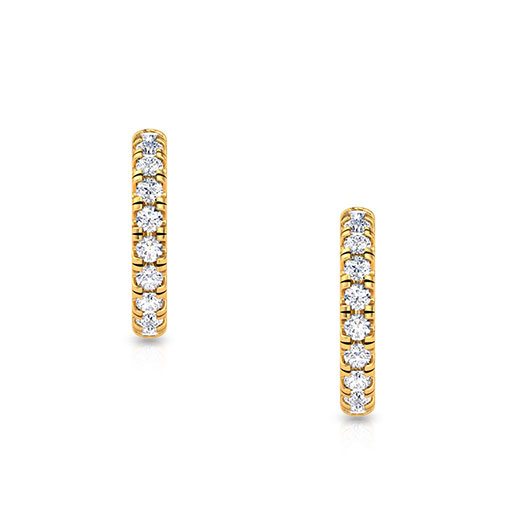pave-modern-hoop-earrings-yellow-gold-medium