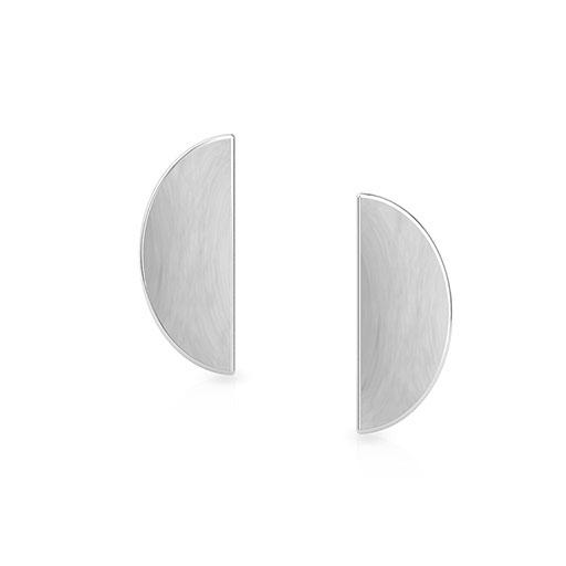 royal-half-stud-earrings-white-gold-medium