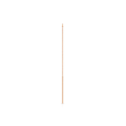 slender-cane-earring-jackets-one-rose-gold-medium