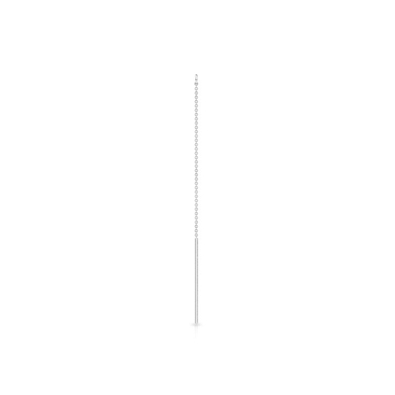 slender-cane-earring-jackets-one-white-gold-small