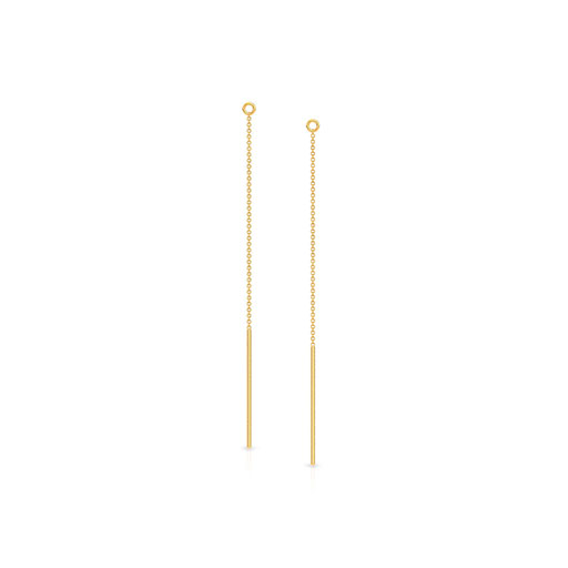 slender-cane-earring-jackets-yellow-gold-medium