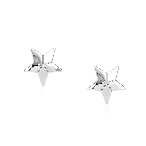 star-studded-stud-earrings-white-gold-medium