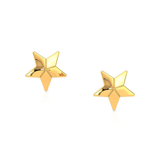 star-studded-stud-earrings-yellow-gold-medium