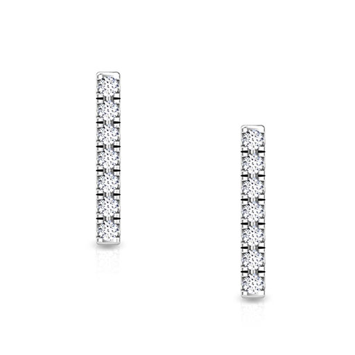 studded-dash-bar-stud-earrings-white-gold-medium